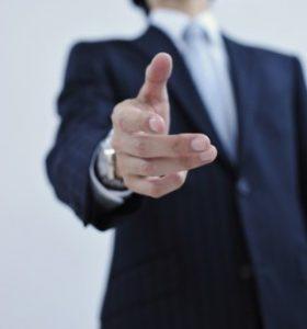 日益增加的企业间金钱纠纷