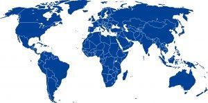 其他亚洲,东盟国家调查