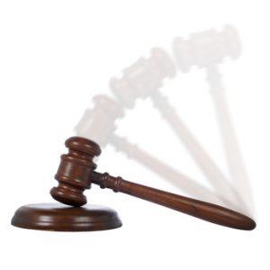日本律师的安排与诉讼支持