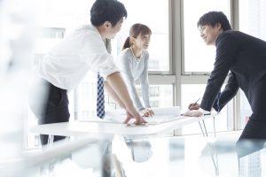 日本公共安全委员会登记有案的私家侦探